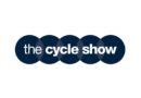 Cycle Show Business Conference adds breakfast session and new speakers on trade day