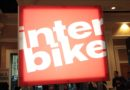 Vosper: Regional and alternative shows rush to fill the gap left by Interbike