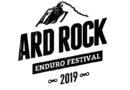 Ard Rock event raises £50,000 for storm ravaged Swaledale community