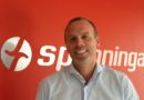 Spanninga Group appoints Kees Brouwer to Managing Director
