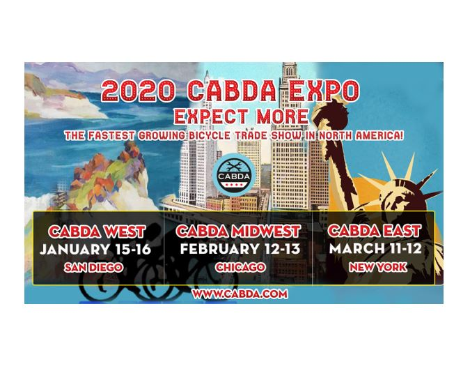 Outdoor Retailer Show 2020.Cabda Opens Retailer Registration Welcomes Outdoor