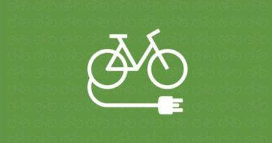 Jersey boosts e-Bike market with £150 grant scheme, starting next week