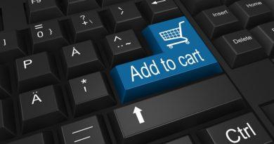 internet purchasing