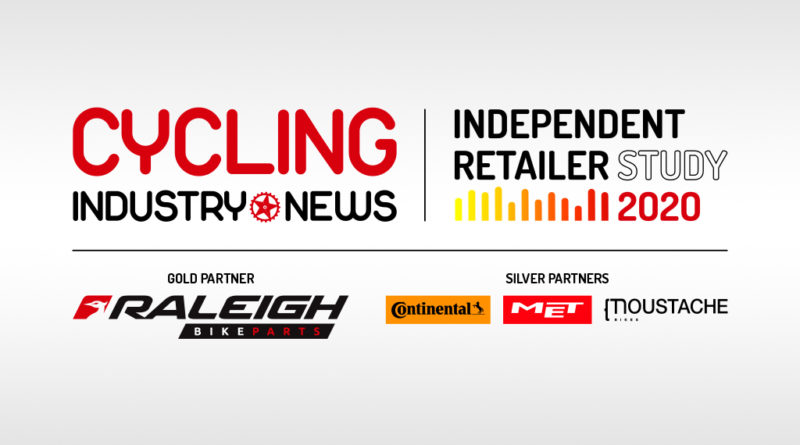One month remains to participate in CI.N's Retail Channel Study