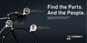 eurobike connect