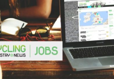 New cycling jobs this week with BikeRadar, Bike Park Wales and Extra
