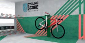 cyclingscore