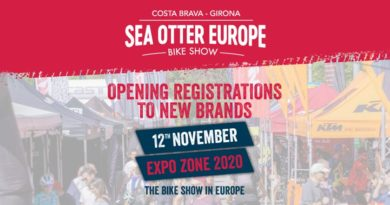 Exhibitor registration opens for Sea Otter Europe