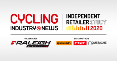 CI.N Retail Study