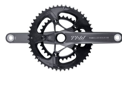 Schmolke Carbon acquires THM Carbones from 3T