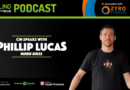 CIN Podcast: The resurgence of Niner Bikes with Phillip Lucas