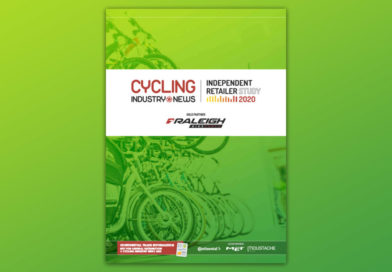 CyclingIndustry.News' Independent Retail Study now available