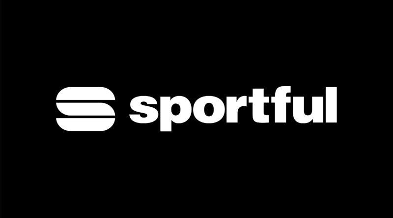 Saddleback picks up Sportful distribution