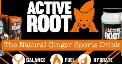 Active Root