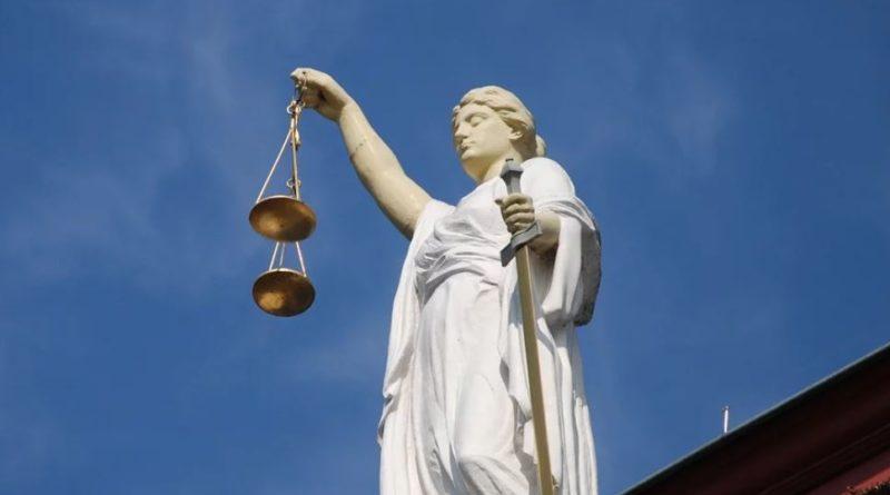 court case business interruption