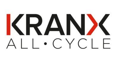kranx