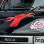 Muc-Off announces mobile mechanics support scheme