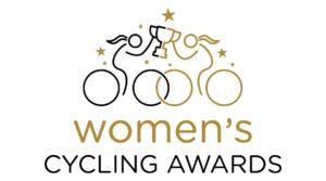 women's cycling awards