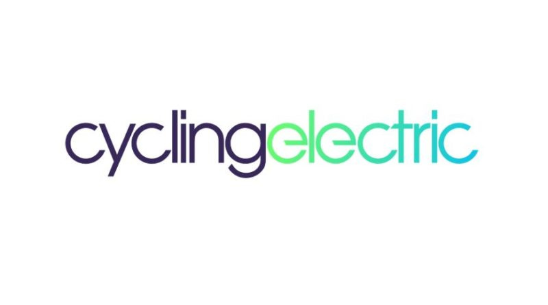 cycling electric