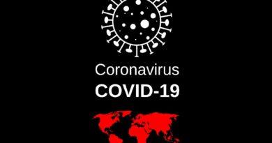 coronavirus hubs
