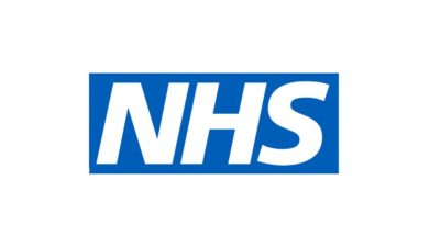 Fully Charged invites brands to join in providing free loan e-Bikes to NHS workers