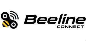 Beeline Connect