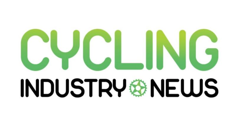reporting guidelines cyclingindustry.news