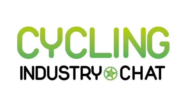 cycling industry chat
