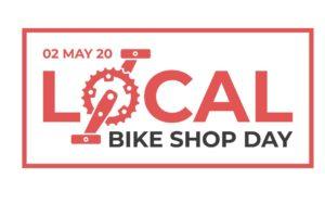 Local bike shop day Cyclescheme
