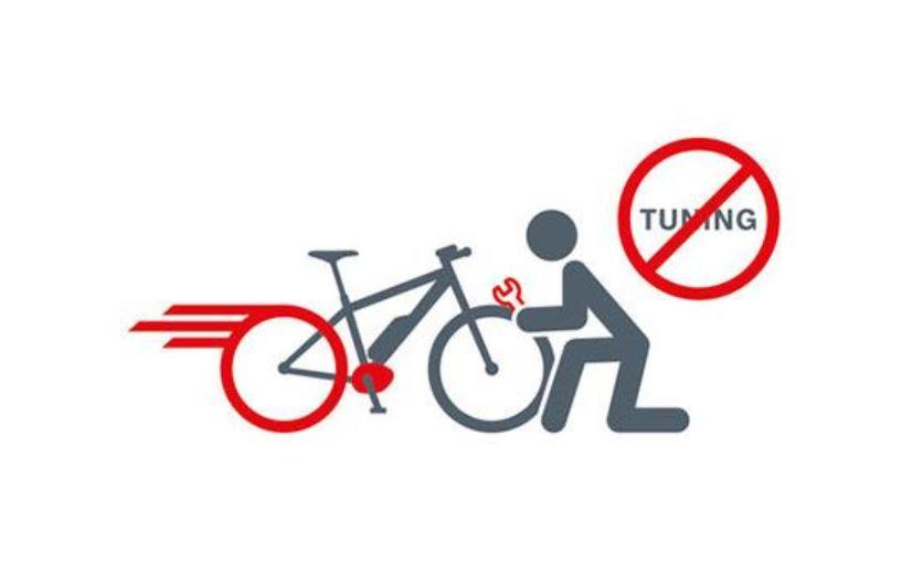 cyclingindustry.news