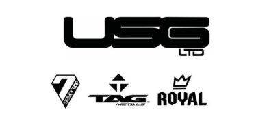 usg dealer direct