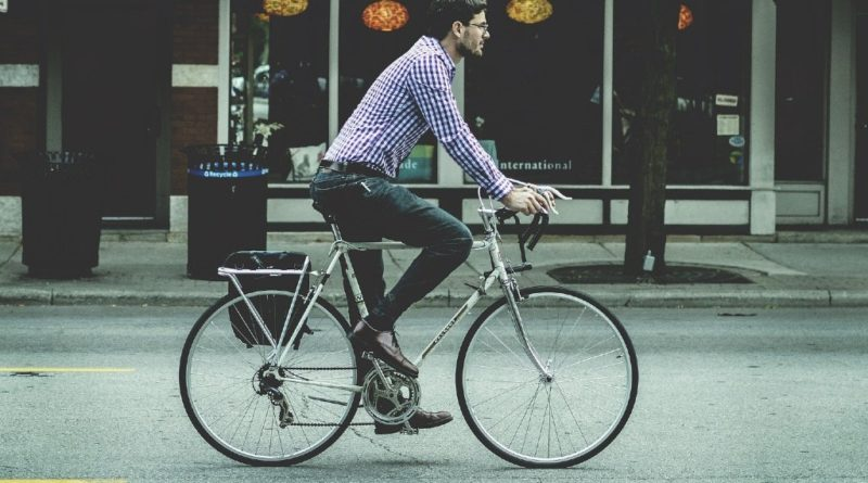 List of distributors offering direct shipping for bike dealers grows again, with Upgrade