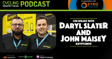 CIN Podcast: Unpicking the security sector with Kryptonite