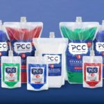 Pro Cycle Care now offering all liquid products in refill pouches in first