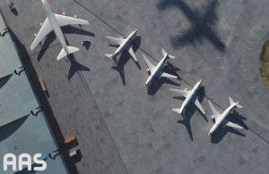 Associated Air