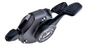 TRP 12 speed shfiter