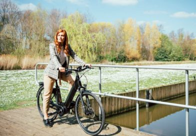 3 million e-Bikes sold in Europe in 2019, Belgium hits 51% of sales