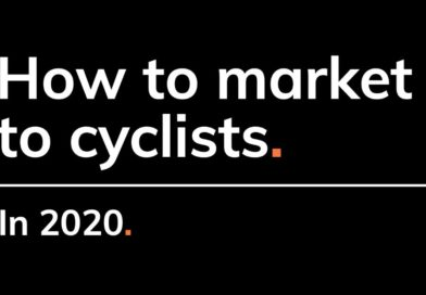 Freeride ad agency publishes marketing guide for cyclists in 2020
