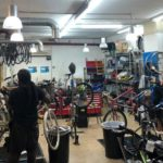 Schwalbe Volunteer Programme launches to offer retailers extra pair of hands