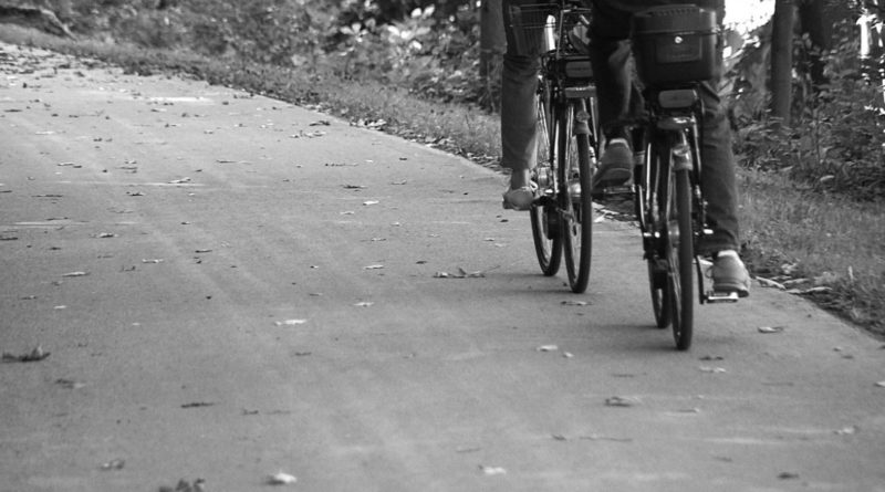 Ask the Trade: What are the flaws of the Cycle to Work scheme?
