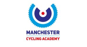 Cycling Academy