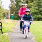 Cycle repair scheme launches in Scotland