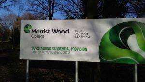 Merrist Wood