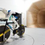 How one bike retailer took his bike fitting biz global