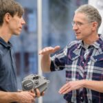 Bosch training schedule to resume in Europe