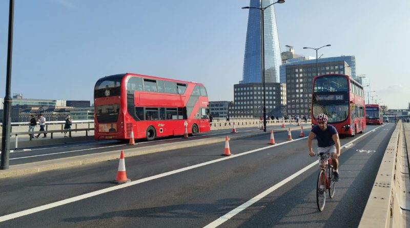 bike retailers cycle to work