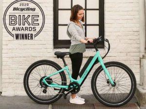 BLB pace bikes