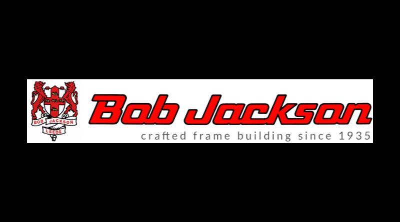 framebuilder