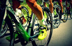 cyclesport
