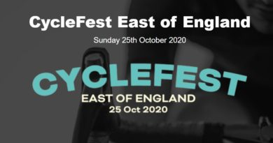 cyclefest